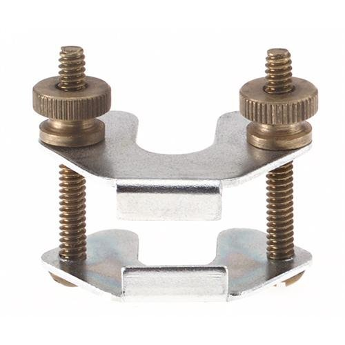 Humboldt H-8170 S/J Joint Clamp, Size 18, 18/7 to 18/9