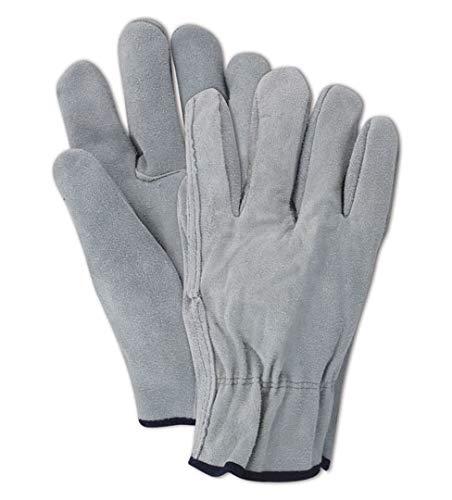 Magid Safety Roadmaster T350 Glove