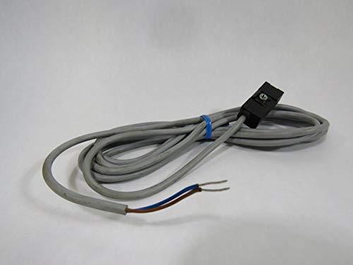 FESTO 151671 SMEO-1-LED-230-B PROXIMITY SENSOR - SUPPLIED IN PACK OF 1