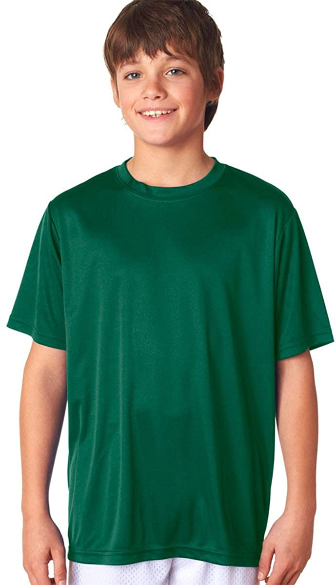 A4 Cooling Performance Tee (NB3142)