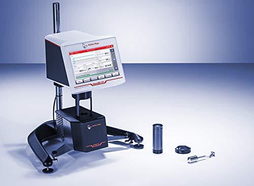 ViscoQC 300 - L Rotational Viscometer