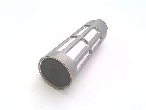 FESTO ELECTRIC U-3/4-B 6845, Pneumatic Muffler