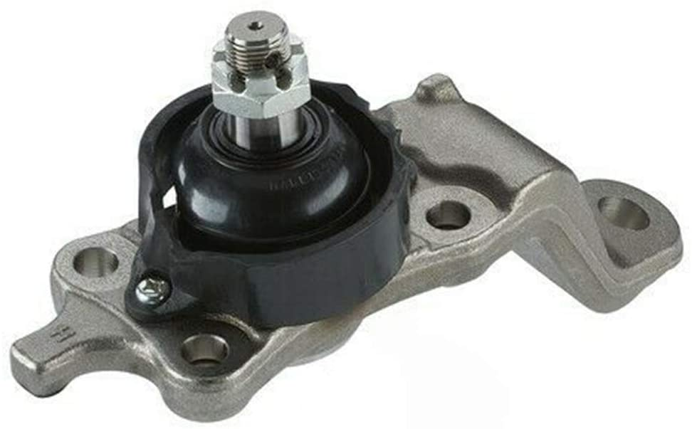 Lower Ball Joint OEM 43330-39655 Fit for Toyota