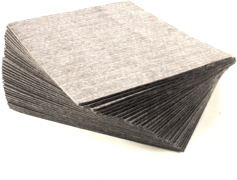 Filter Corp F40-540 Filter pad