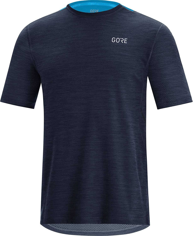 GORE WEAR Mens R3 Shirt