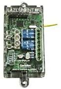 Camden Door Controls CM-RX91