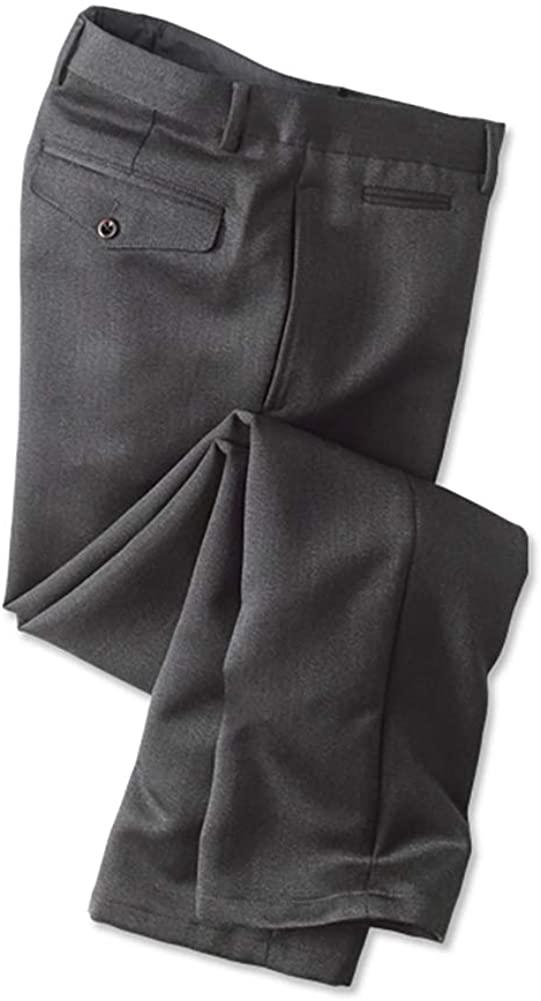 Orvis Men's Thornproof Field Trousers