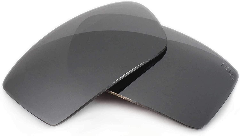 Fuse Lenses Fuse +Plus Replacement Lenses for Under Armour Rumble