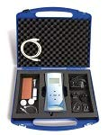 AtmoCheck One O2 Portable Gas Analyzer with Express Factory Service