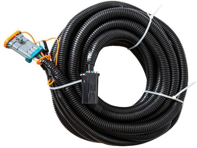 3006724 Main Wiring Harness - Salt Dogg
