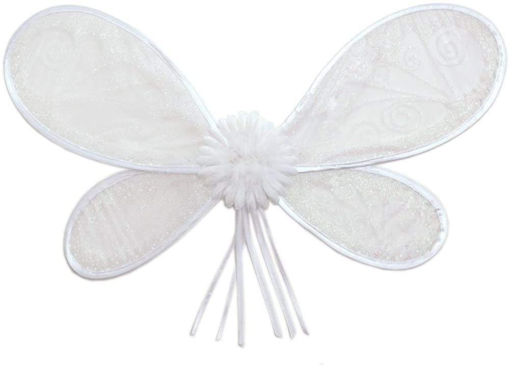 Little Adventures Deluxe Fairy Wings