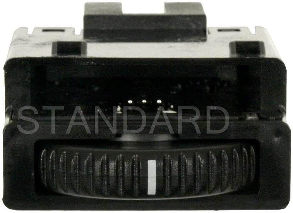 Standard Motor Products DS-2333 Switch
