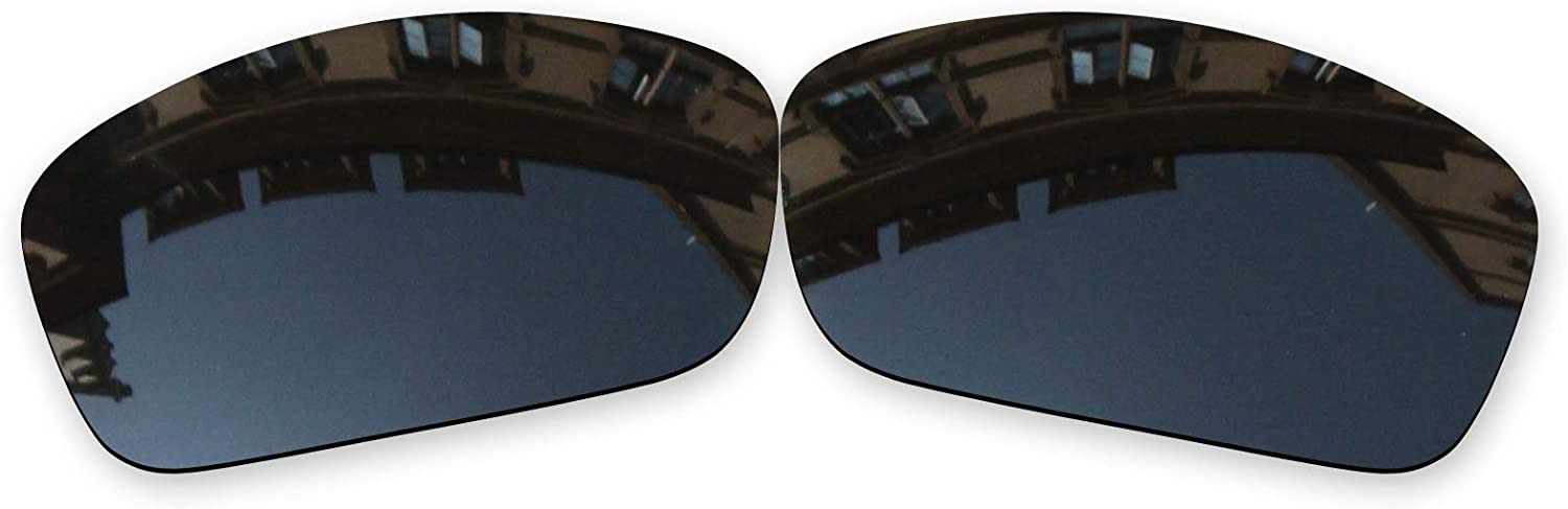 Vonxyz Replacement for Oakley Canteen 2014 Sunglass - Multiple Options