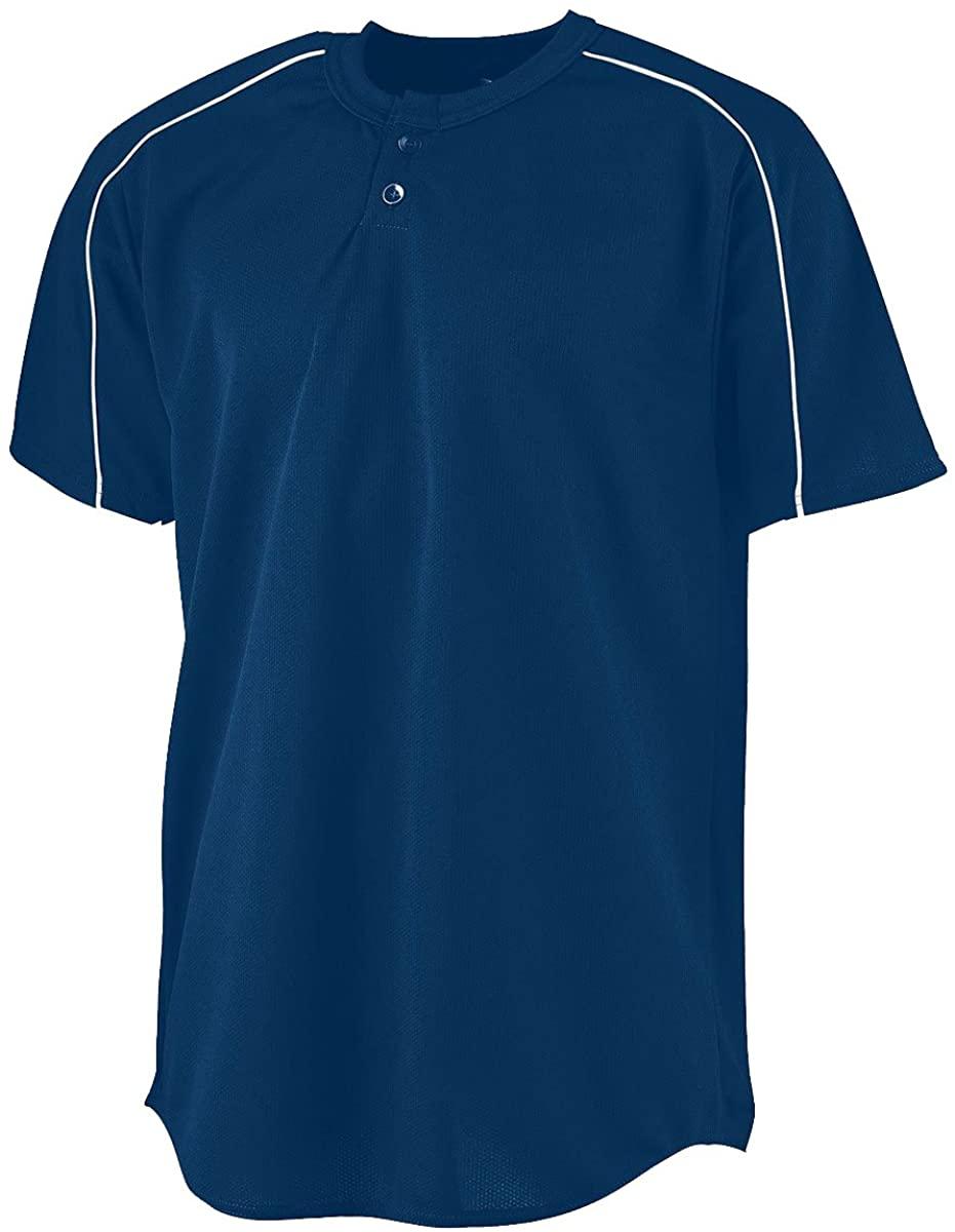 Augusta Sportswear Men's 585