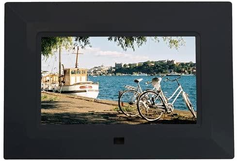 Nextar N7110 / N7-110 / N7-110 7 Digital Photo Frame
