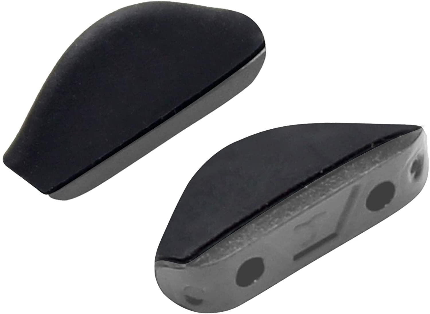 Nose Pads for Oakley Turbine OO9263 Sunglasses