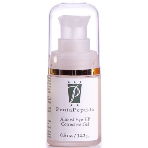Hale Cosmeceuticals HP Pentapeptide Corrective Eye Gel.25 oz