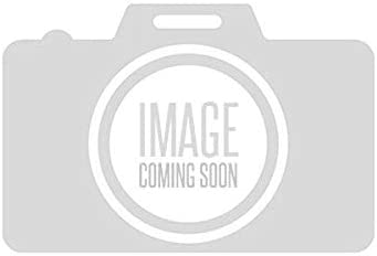 Centric Parts 611.63018 Centric Standard Ball Joint