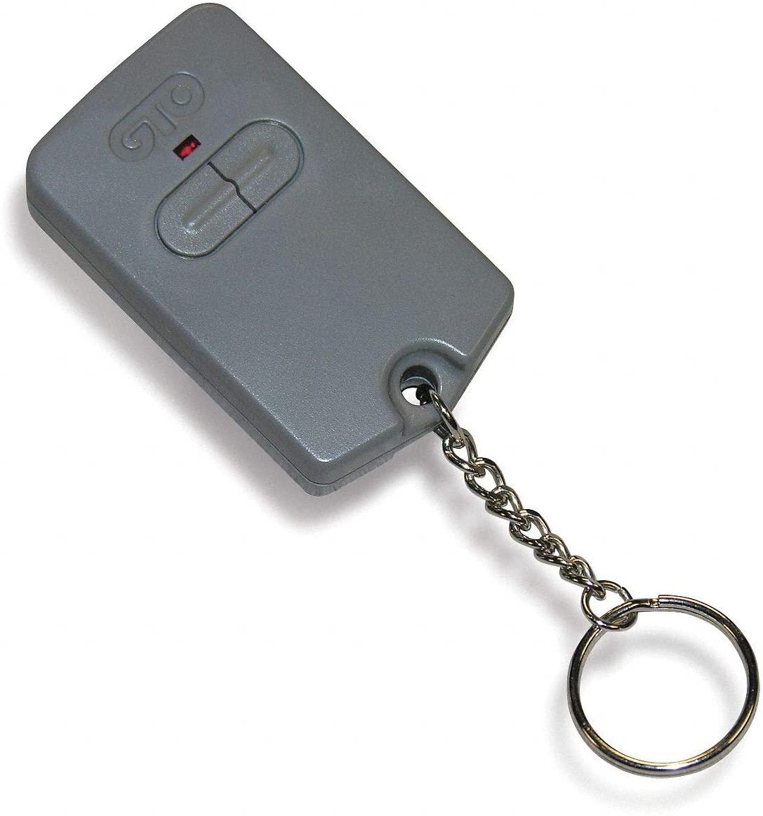 Mighty Mule Wireless or Wired Digital Keypad (FM137) by Mighty Mule
