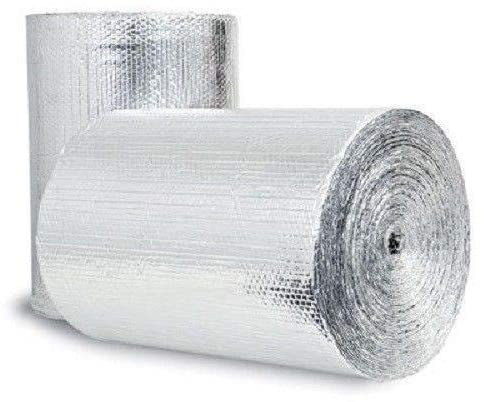 US Energy Products NASATEK Staple Tab Insulation 16
