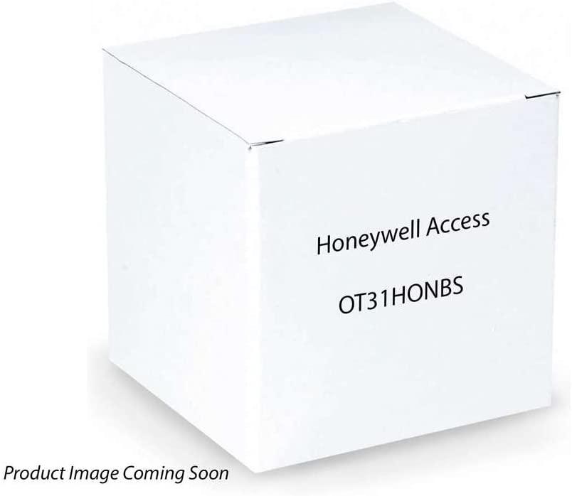 Honeywell OT31HONBS Omniassure Mifare/prox Reader, Csn, Smart Id - Fre