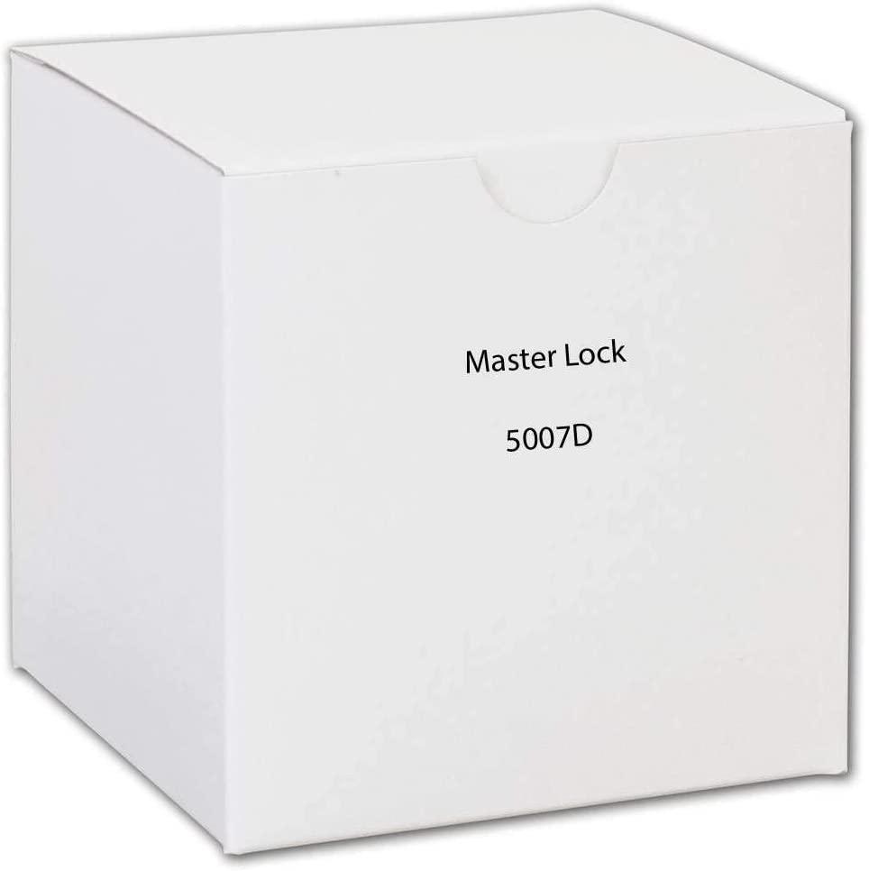 Master Lock No. 5007D Sliding Window Locks