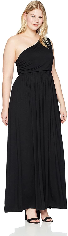 Rachel Pally Women's Plus Size Kaitlynn Dress Wl