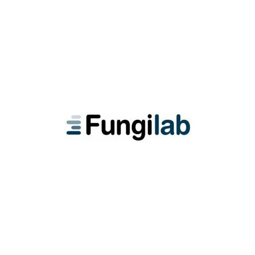Fungilab PT100-USB Temperature Probe for Smart, Expert and Premium