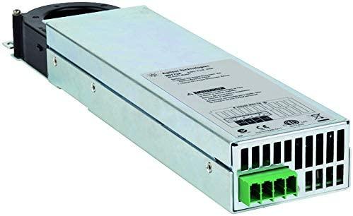 N6773A CAL DU - Bench Power Supply, Calibrated w/D & U, Programmable, 1 Output, 0 V, 20 V, 0 A, 15 A (N6773A CAL DU)