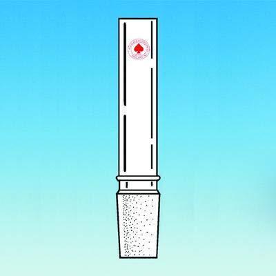 ACE GLASS 7612-35 45/50 Inner Rodaviss Joint