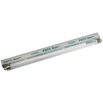 Ultraviolet Crosslinker Replacement Tube; 365 nm