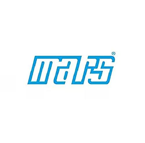 Mars 43361 Klixon PS80-04-0360 SPST/NO Q/QC