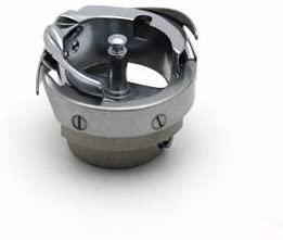 Rotary Hook #401-22606 Genuine For Juki DDL Series Single Needle Sewing Machine