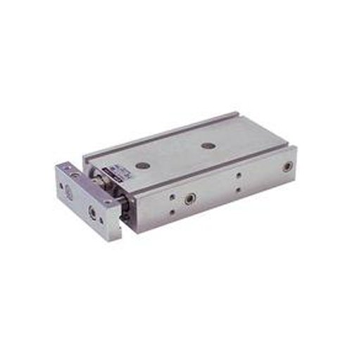 SMC CXSM25-60 actuator - cxs guided cylinder family 25mm cxs slide bearing - cyl, guide, dual rod