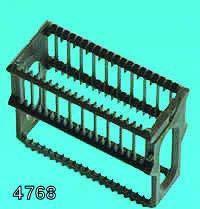 62668-40 - DRS Carbon Filter - Tissue-Tek DRS 601 Slide Stainer Supplies, Electron Microscopy Sciences - Case of 2