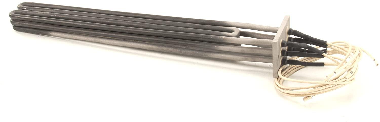 Market Forge 08-6491 208-volt 14KW Heating Element