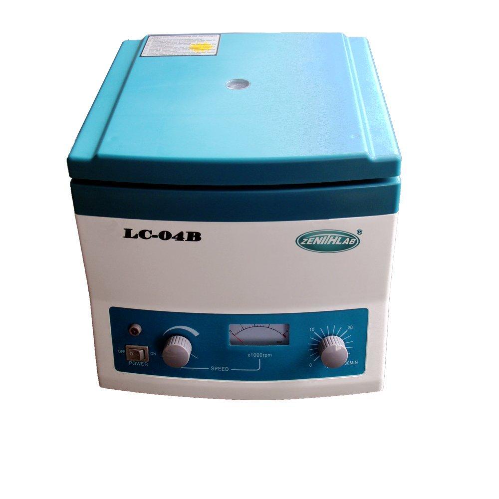 Low Speed CENTRIFUGE (LC-04B)