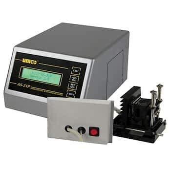 Cole-Parmer Spectrophotometer Temperature Control System, 115 VAC