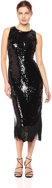 RACHEL Rachel Roy Women's Lea Dress