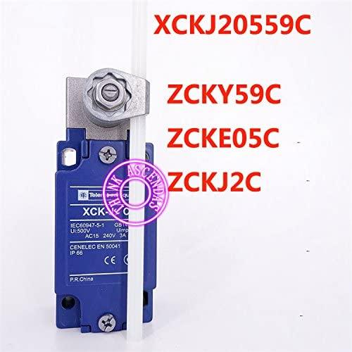 Limit Switch Original New XCKJ20559C XCK-J20559C ZCKJ2C ZCK-J2C ZCKY59C ZCK-Y59C ZCKE05C