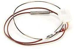 Lincoln 370362 Thermocouple Typ Kw/Plug