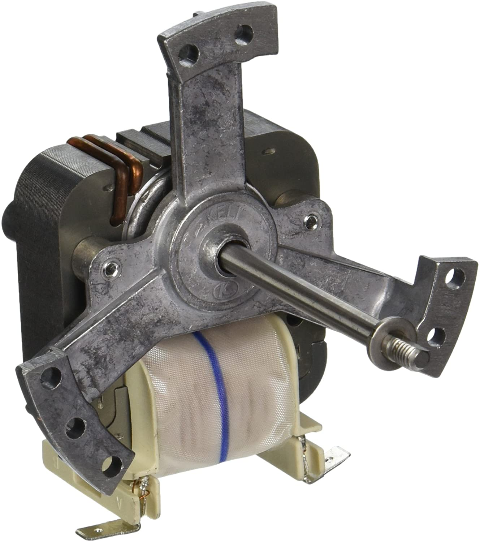 Frigidaire 316256100 Blower Motor, Unit