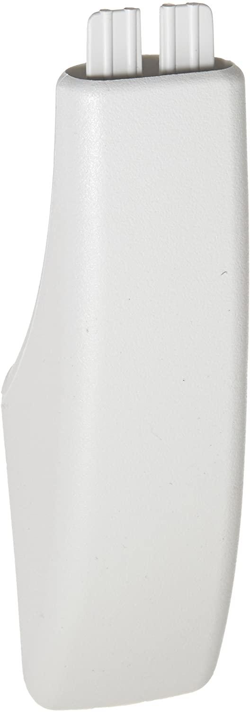General Electric WB07K10043 Handle Endcap
