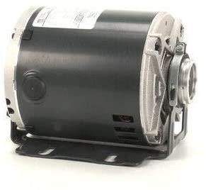 Perlick 63381, 1/4Hp, 115Volt Motor,