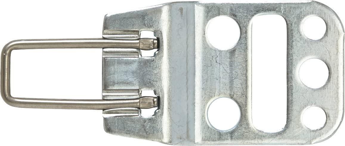 Electrolux 154662601 Door Strike Dishwasher