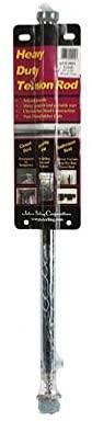John Sterling Extension Hanger Rod 23