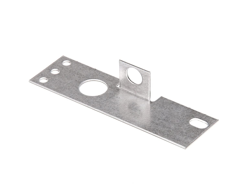 Garland 2425201 Right Mounting Switch Bracket