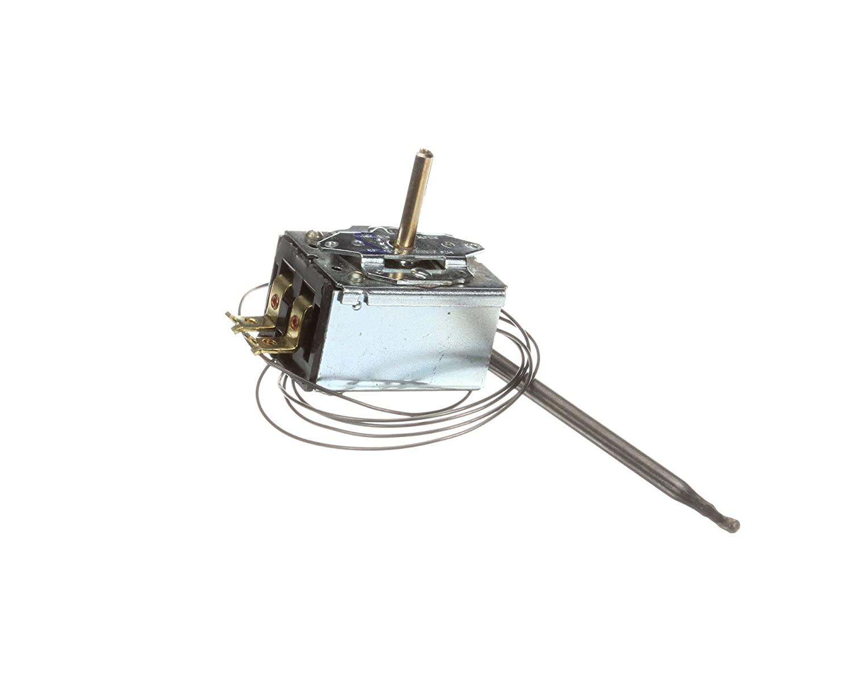 Southbend Range 4-TH45 SOU Thermostat