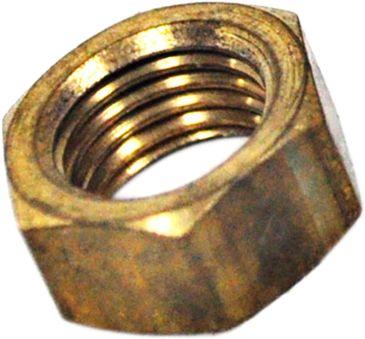 Ametek Lamb Rexair Model E Spider Nut R8416B