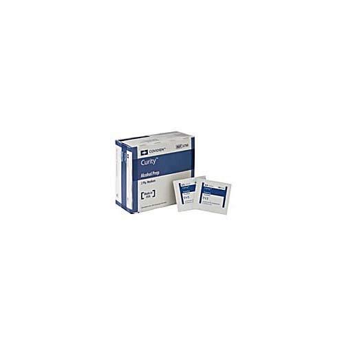 Trajan Scientific 005750 Diamond MS Manual Syringe, 100 µL